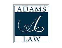 Employee Rights Law Firm Serving the needs of California's employees from Santa Barbara to San Diego.